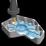 Hvad koster CAD/CAM?